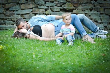 Babybauchfotografin - Melanie Melcher-78