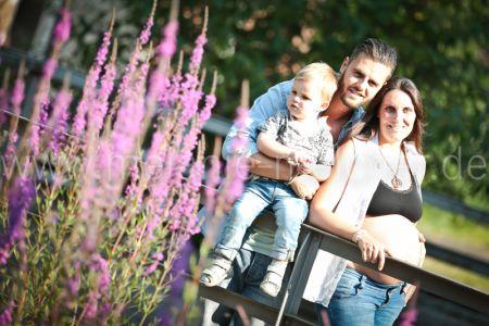 Babybauchfotografin - Melanie Melcher-86