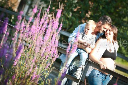 Babybauchfotografin - Melanie Melcher-88