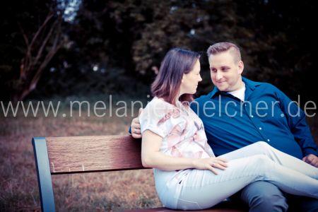 Babybauchfotografin - Melanie Melcher-89