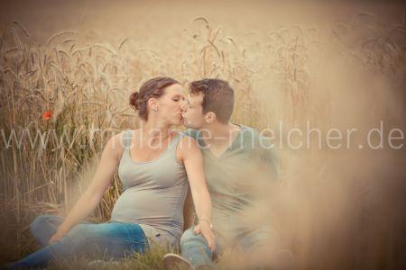 Babybauchfotografin - Melanie Melcher-93