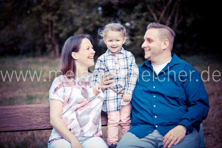 Babybauchfotografin - Melanie Melcher-94