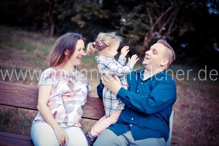 Babybauchfotografin - Melanie Melcher-96