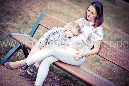 Babybauchfotografin - Melanie Melcher-98
