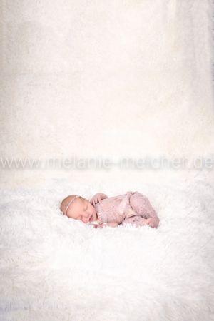 Babyfotograf - Melanie Melcher-11