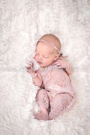 Babyfotograf - Melanie Melcher-12