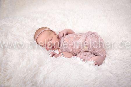 Babyfotograf - Melanie Melcher-13