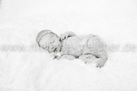 Babyfotograf - Melanie Melcher-14