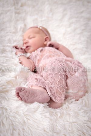 Babyfotograf - Melanie Melcher-15