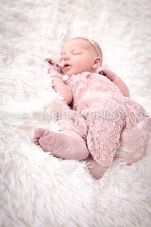 Babyfotograf - Melanie Melcher-16