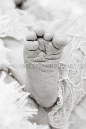 Babyfotograf - Melanie Melcher-17