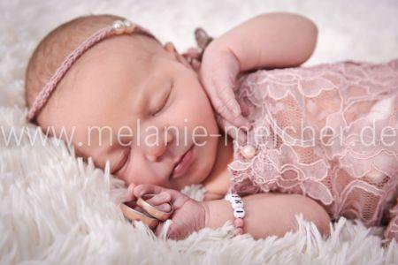 Babyfotograf - Melanie Melcher-19