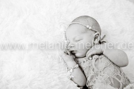 Babyfotograf - Melanie Melcher-2