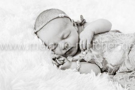 Babyfotograf - Melanie Melcher-20