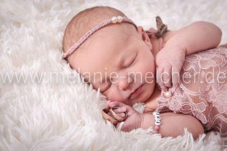Babyfotograf - Melanie Melcher-21