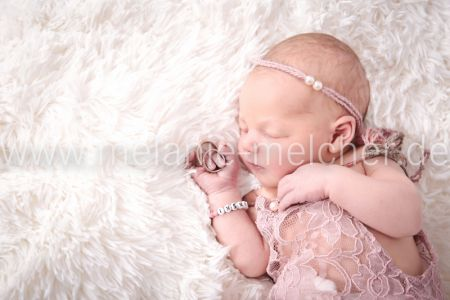Babyfotograf - Melanie Melcher-22
