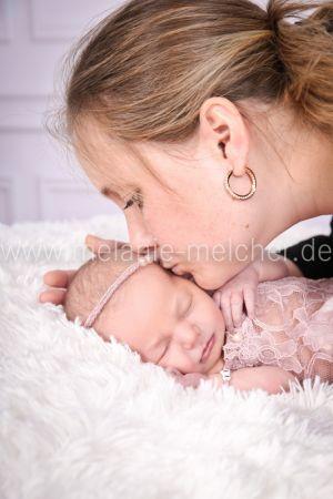 Babyfotograf - Melanie Melcher-23