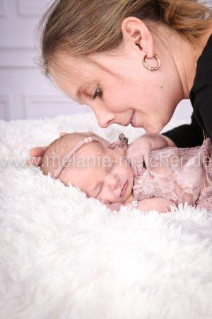 Babyfotograf - Melanie Melcher-24