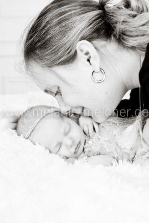 Babyfotograf - Melanie Melcher-25