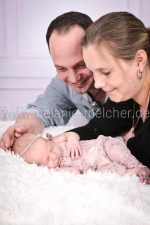 Babyfotograf - Melanie Melcher-26