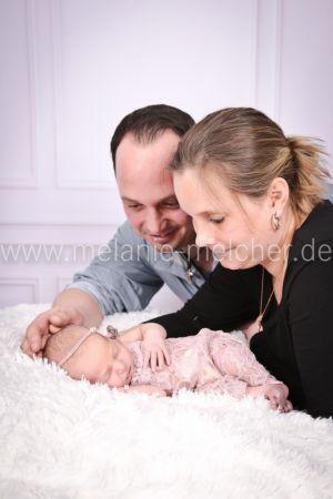 Babyfotograf - Melanie Melcher-27