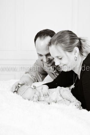 Babyfotograf - Melanie Melcher-28