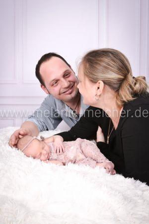 Babyfotograf - Melanie Melcher-29