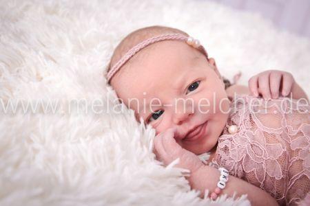 Babyfotograf - Melanie Melcher-3