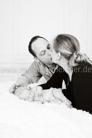 Babyfotograf - Melanie Melcher-30
