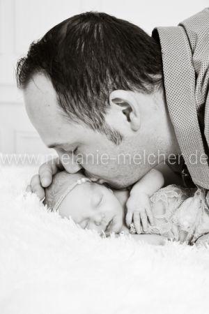 Babyfotograf - Melanie Melcher-32