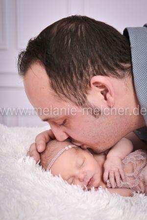 Babyfotograf - Melanie Melcher-33