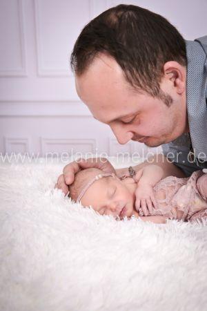Babyfotograf - Melanie Melcher-34