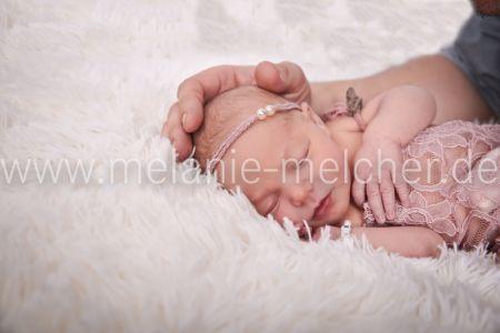 Babyfotograf - Melanie Melcher-35