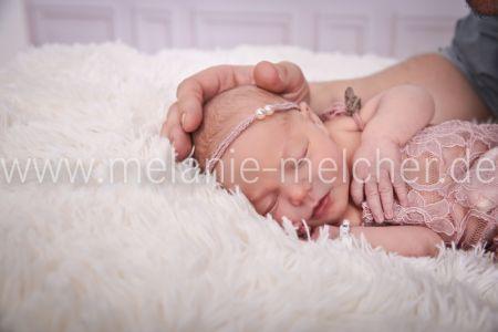 Babyfotograf - Melanie Melcher-36