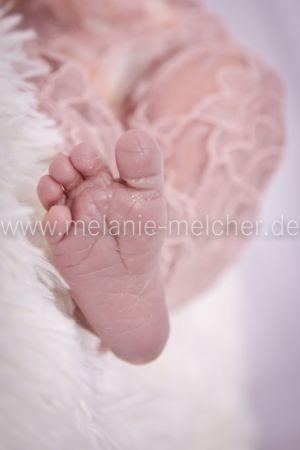 Babyfotograf - Melanie Melcher-37