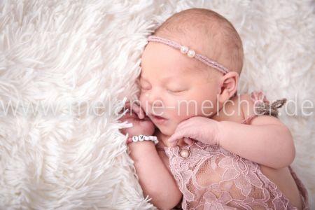 Babyfotograf - Melanie Melcher-38