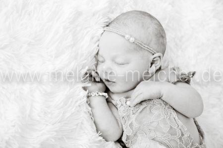 Babyfotograf - Melanie Melcher-39