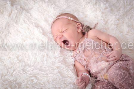 Babyfotograf - Melanie Melcher-4