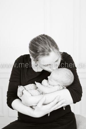 Babyfotograf - Melanie Melcher-40