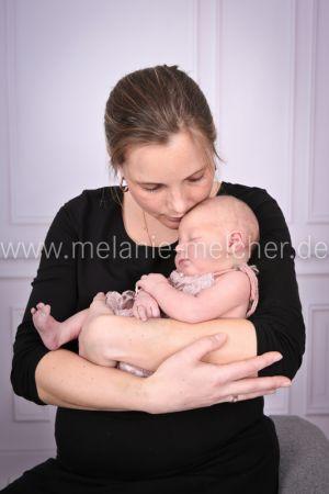 Babyfotograf - Melanie Melcher-41