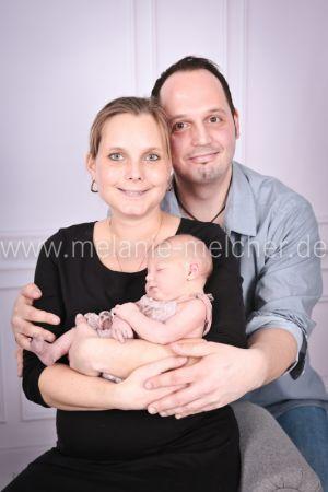 Babyfotograf - Melanie Melcher-42