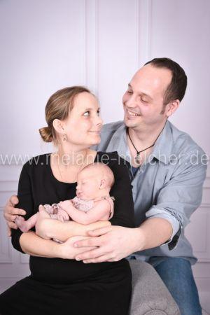 Babyfotograf - Melanie Melcher-43