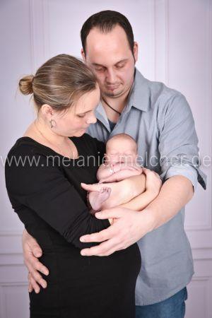 Babyfotograf - Melanie Melcher-45