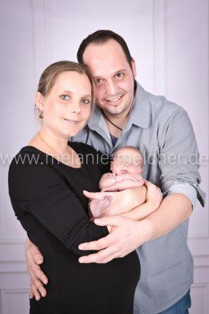 Babyfotograf - Melanie Melcher-46