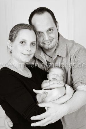 Babyfotograf - Melanie Melcher-47