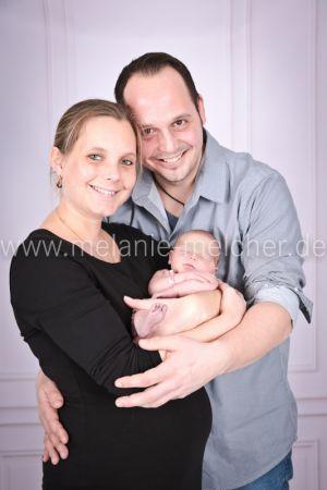 Babyfotograf - Melanie Melcher-48