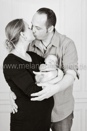 Babyfotograf - Melanie Melcher-49