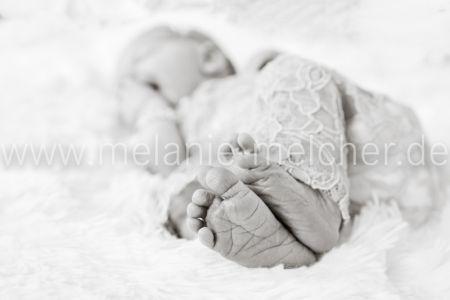 Babyfotograf - Melanie Melcher-5