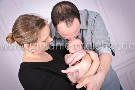 Babyfotograf - Melanie Melcher-50