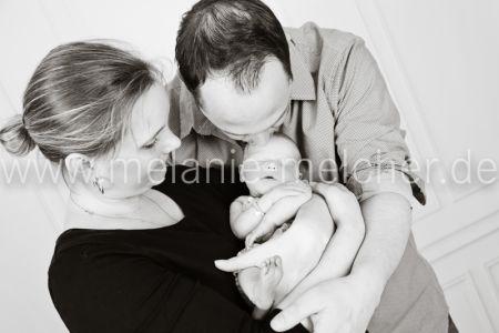 Babyfotograf - Melanie Melcher-51